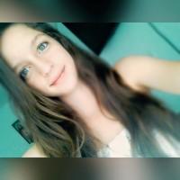 Valentina1512, autor del poema'Mi Persona favorita.''