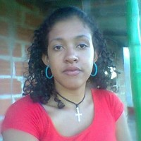 carolaina, autor del poema'tu eres perfecto''