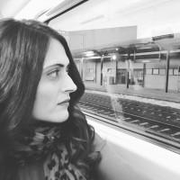 Marcado Realidad, autor del poema'Lo que siento''