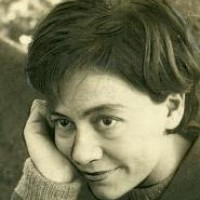 Yan, autor del poema'ANDALUCÍA''