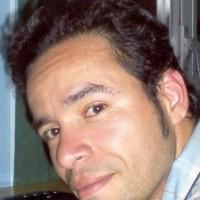 Rogervan, autor del poema'Jaculatora a Feba Intrincada''