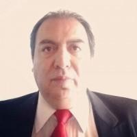 fABIO jURADO, autor del poema'LA CIRE  ÉTAIT''