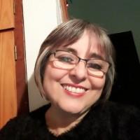 yisa _, autor del poema'PREVENCIÓN ANTE COVID-19''