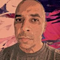 samuelg65, autor del poema'Para tí, músico''