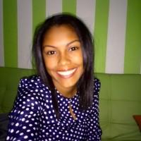 MandyThis, autor del poema'Regreso''