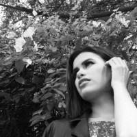 Tabata, autor del poema'El fantasma de la calle primera ''