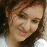 Jenny Sandra Muñoz Livio, autor del poema'Preguntas sin respuesta ''