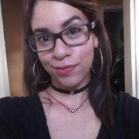 zenasc, autor del poema'El juego de la culpa''