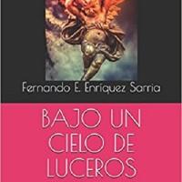 enmmanuel, autor del poema'Labios Temblorosos''
