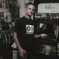 Diego, autor del poema'