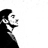 SEBASTIANGALVIS, autor del poema'HOY''