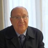 CRIADO LESMES JOSE MARIA, autor del poema'HAN MATADO LA ESPERANZA''