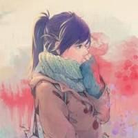 alma solitaria, autor del poema'Ausencia''