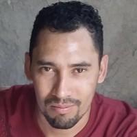 Hollman_palacios, autor del poema'Ese No Soy Yo''