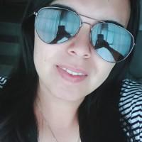 Guadalupe, autor del poema'Pasión ''