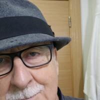 opprom, autor del poema'Los misterios de la mente''