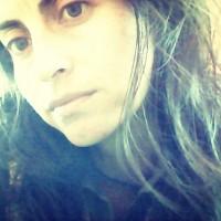 consuelomarroquin, autor del poema'HE BESADO UN ANGEL ''
