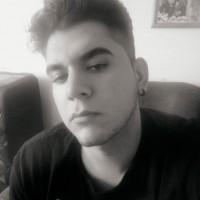@El_virtuoso, autor del poema'cinco sentidos''