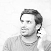 Juan antonio cano galeano, autor del poema'El sol de la Alameda''
