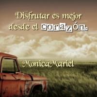 mónica.mariel, autor del poema'BLANCO''