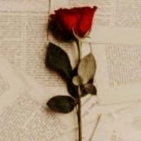 poemas del destino., autor del poema'Amor imposible ''