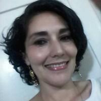 Amalida, autor del poema'CERCA DE TU PIEL''