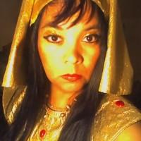 Stella m Sanhueza, autor del poema'RAZONES''
