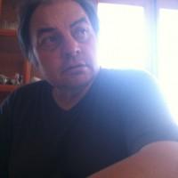 joan llopart folch, autor del poema'Soneto: ...eza''