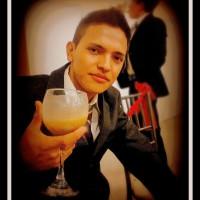 dannyed101, autor del poema'Sentimientos''
