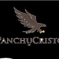 Panxinho, autor del poema'No me leía''
