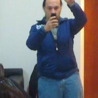 alesantilli, autor del poema'El anciano relojero''