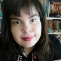 SweetLaine, autor del poema'Llegará un día ''