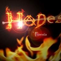 Hades, autor del poema'Amada Neida (f.m.f)''