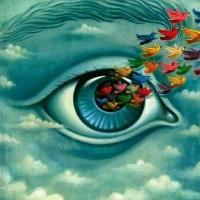Lirica_y_Armonica, autor del poema'Declaración de ser''