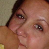 wilma perez, autor del poema'Cuánto Amor''