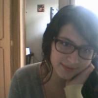 Camila Parra, autor del poema'PARASITO''