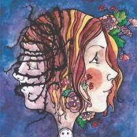 latica, autor del poema'la realidad''