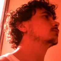 jdgb_01, autor del poema'Hombre-culebra''