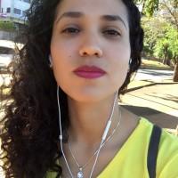 Nononoe, autor del poema'Mi refugio en el tiempo''