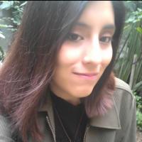 maria consuelo, autor del poema'Recuerda''