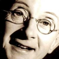 felix1, autor del poema'Dudas ''