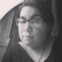 iviithaa30, autor del poema'Reflexiones ''