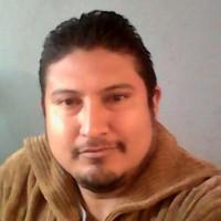 montoro, autor del poema'MEMORIAS DE UN AMOR''