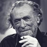 Salgados, autor del poema'La última...''