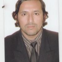 vladelcastillo, autor del poema'NIÑO Y SU VENGANZA''