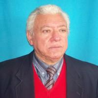rodac1956, autor del poema'Villancico Navideño de Rodac''