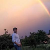 aloncar10, autor del poema'minero''