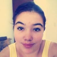 Ana edith, autor del poema'declaración de amor ''