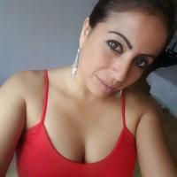 Ana lucia, autor del poema'A mi fiel compañera''