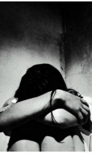 Resultado de imagen para Cuando la poeta llora